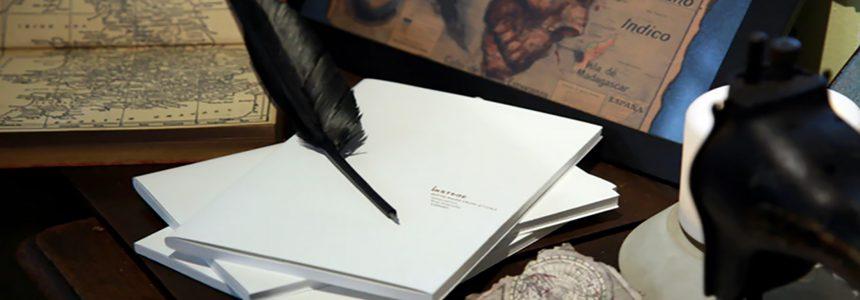 تحولی شگرف در تولید کاغذ از طریق فن آوری جدید